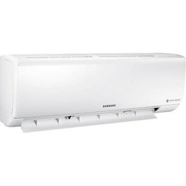 Samsung AR18RSFHCWK/SK 8 Kutuplu A++ 18000 BTU Inverter Duvar Tipi Klima Renkli